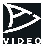 Video filmavimas